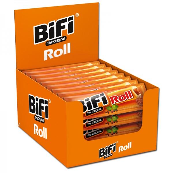 BiFi Roll 24x 45g