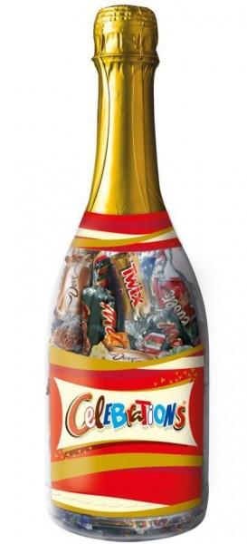 Celebrations Magnum-Flasche 611g