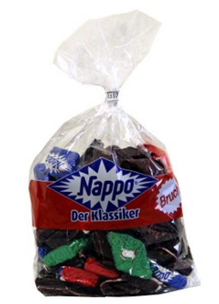 Nappo Bruch 500g