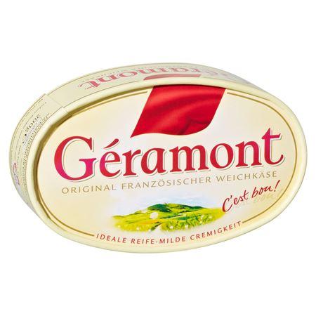 Geramont.De