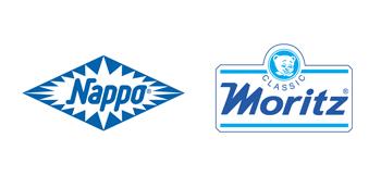 Nappo / Moritz
